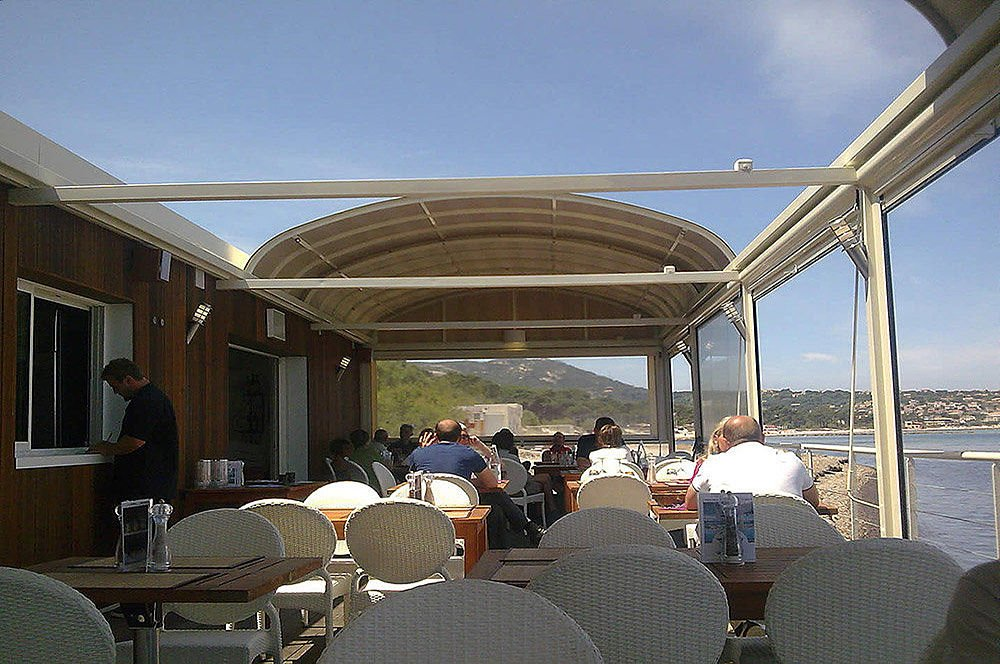 Arizona Patio Covers