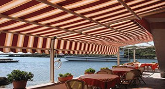 Special Awnings picture