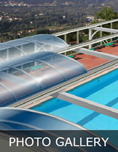 Pool Enclosures, swimming pool enclosures