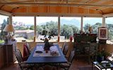 Retractable Patio Covers residential applications