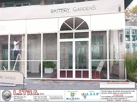 Battery-gardens-project-1