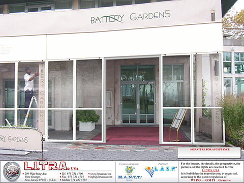 Battery-gardens-project-21