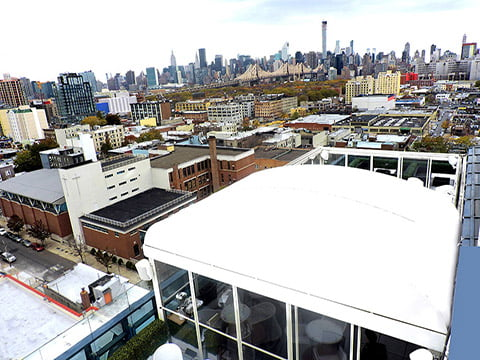 Four-point-by-sheraton-new-york-retractable-roof1