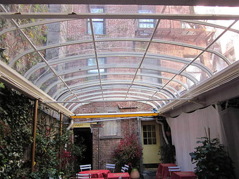 Palma-Retractable-Skylights-4