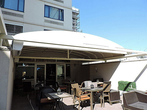 retractable-patio-covers-four-point-by-sheraton-1
