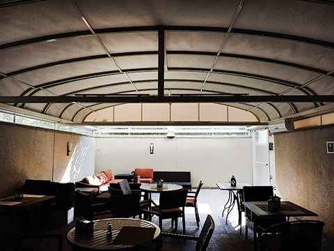 retractable-patio-covers-four-point-by-sheraton-4