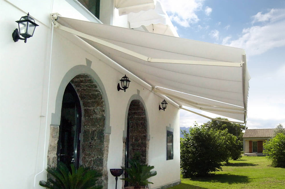 patio covers san diego san diego awnings litra