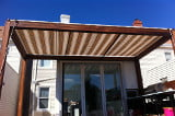 Northen California Awnings