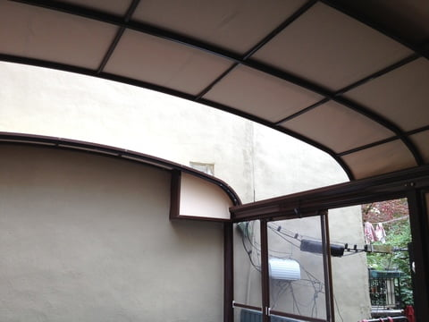 Retractable-Roofing-systems-2