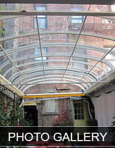 sunrooms michigan patio covers michigan litra